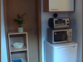 FW 1 Küche